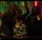 popcaan official video