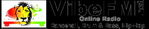 VibeFM.net